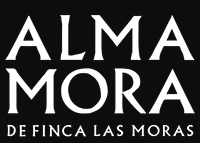 Alma Mora