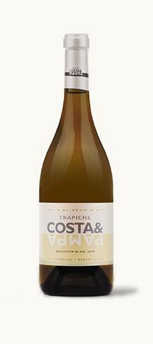 Costa & Pampa | Sauvignon Blanc
