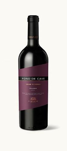 Fond de Cave Gran Reserva | Malbec
